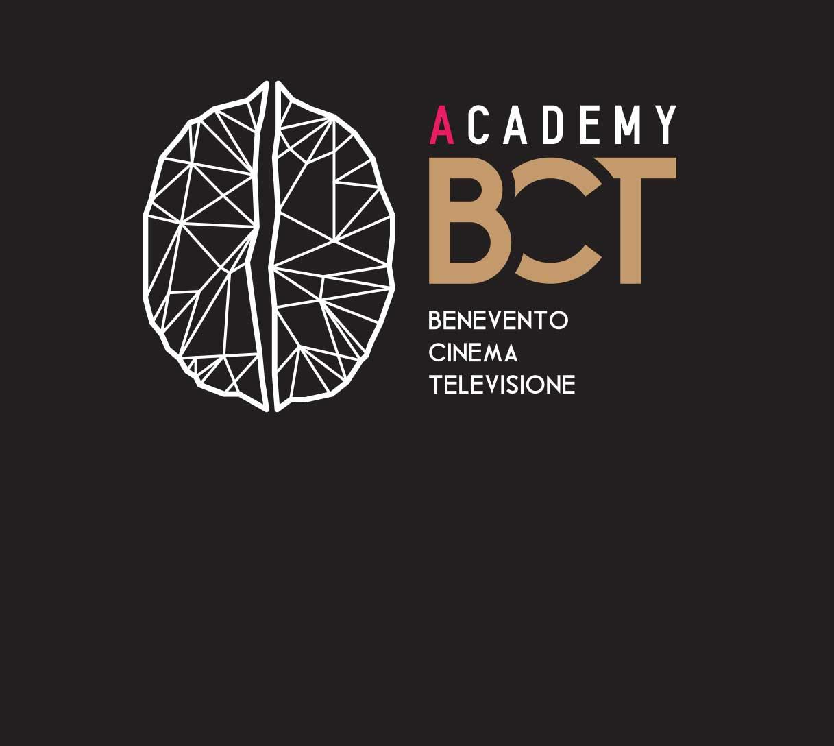 BCT Academy